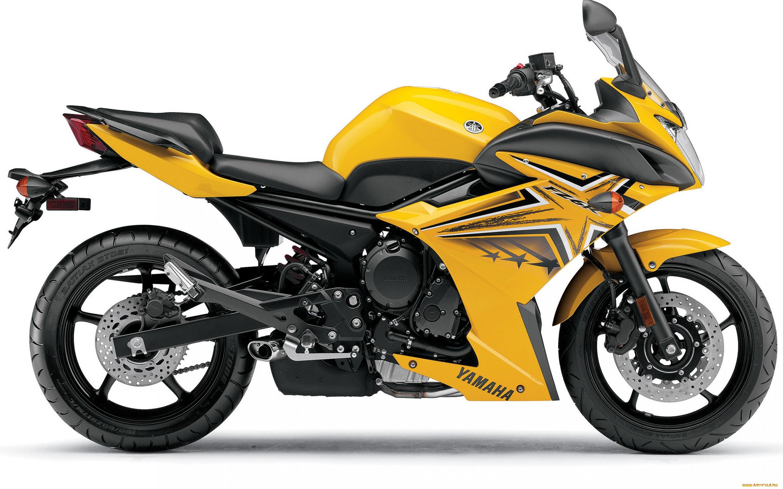 мотоциклы желтые картинки комплекс еще достроен